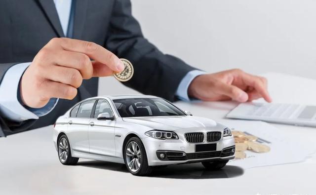 新手买车要怎么选择?有什么攻略吗?