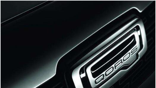 有人说观致汽车质量堪比宝马3系,自主品牌最好的车,你们怎么看?